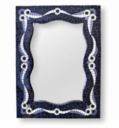 Mozaiek Spiegels